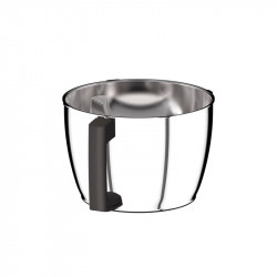STAINLESS STEEL BOWL (COOK...
