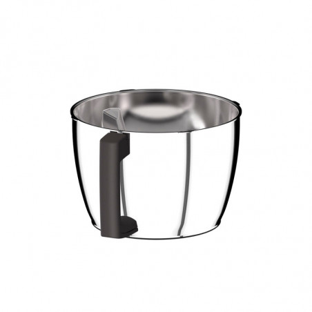 STAINLESS STEEL BOWL (COOK EXPERT)