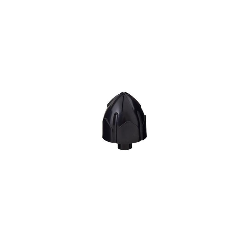 Magimix Small Cone