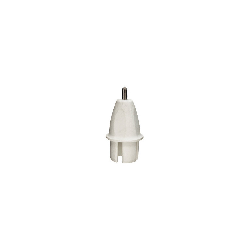 Magimix Cone Adaptor For Blades