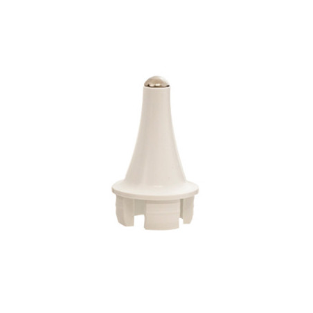 Cone Adaptor For Blades