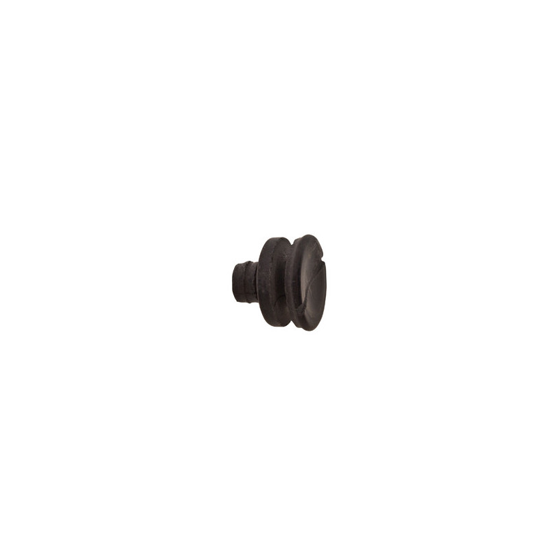 Magimix Rubber Round Foot Set of 4