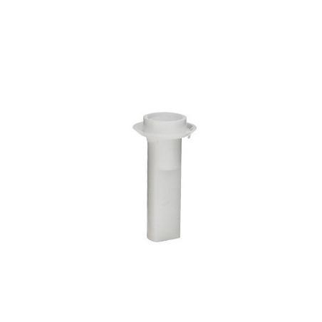Motorshaft Plastic Sleeve
