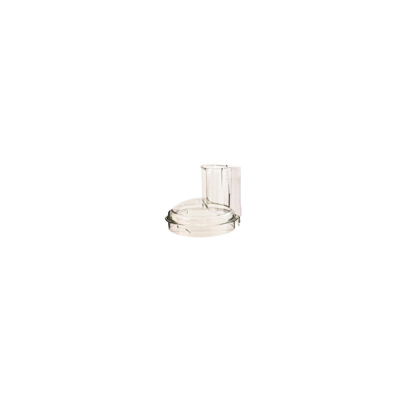 Lid - White (3200XL)