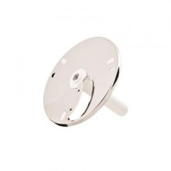Magimix 6mm Slicing Disc