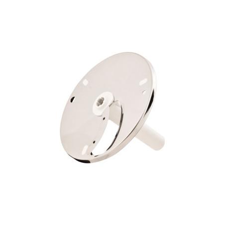 6mm Slicing Disc