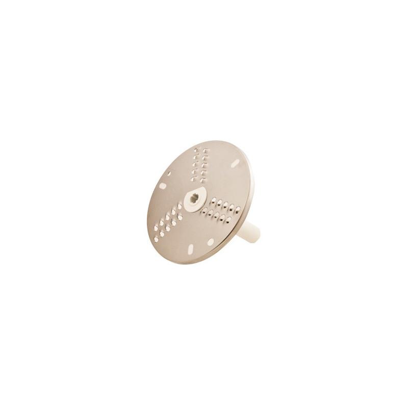 Magimix 4mm Grating Disc