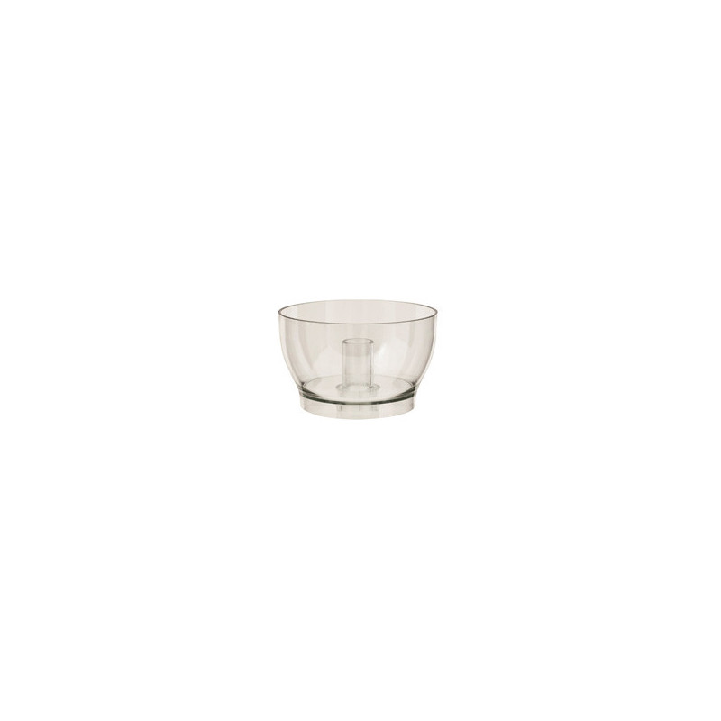 Magimix Mini Bowl
