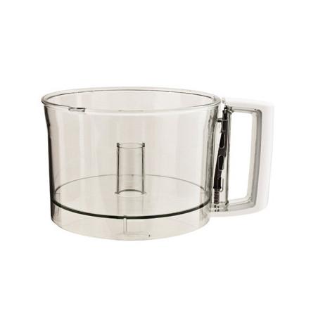 Large Bowl White (4200XL)