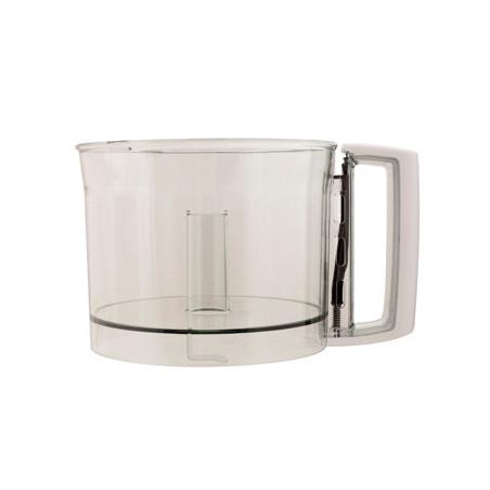 Large Bowl White (5200/5200XL)