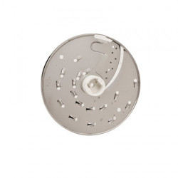 4mm Slicing - Grating Disc