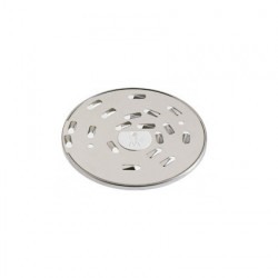 Magimix 6mm Grating Disc