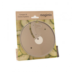 Magimix 2mm Slicing Disc