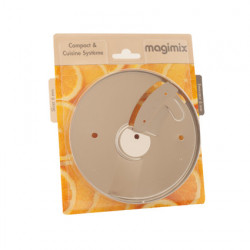 Magimix 6mm Slicing Disc