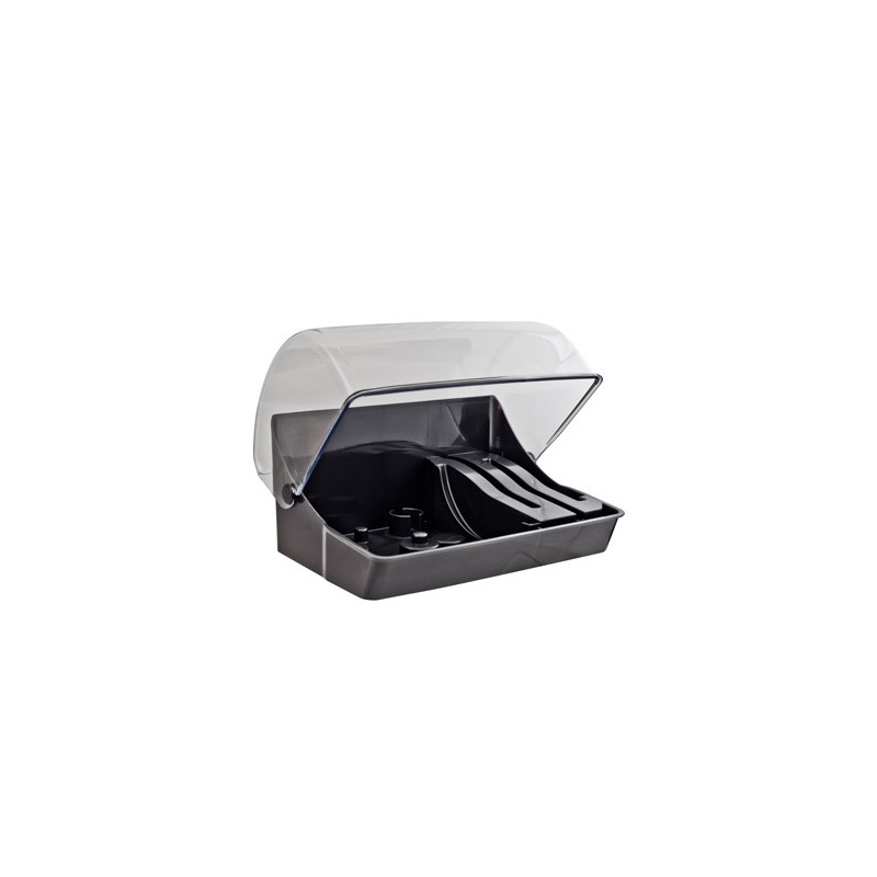 Magimix Storage Box