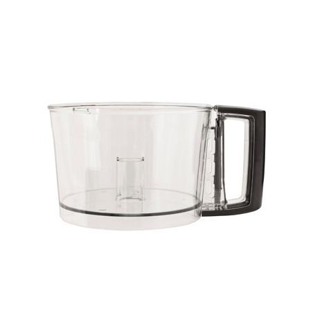 Large Bowl (3200/3200XL)