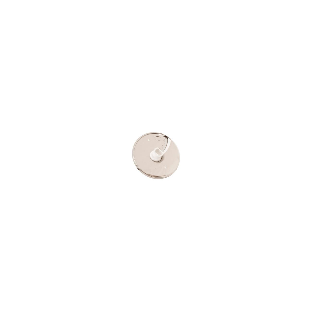 10mm Slicing Disc