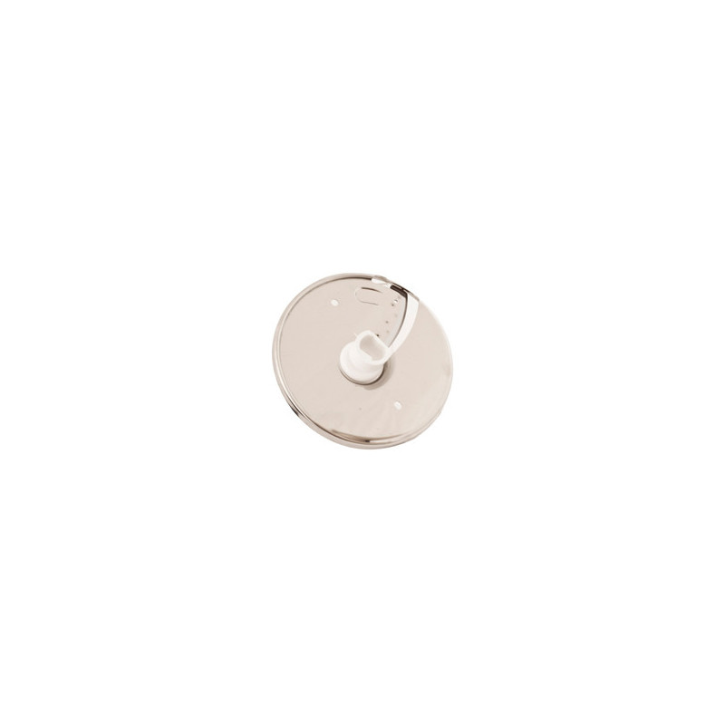 Magimix 10mm Slicing Disc