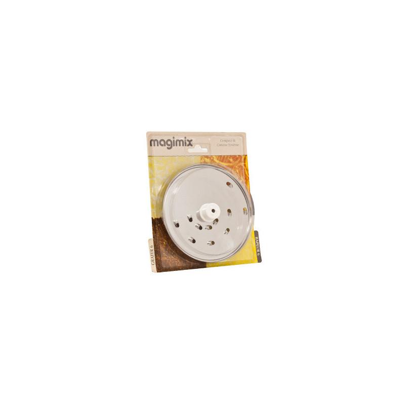 Magimix 6mm Grating Disc