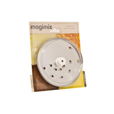 6mm Grating Disc