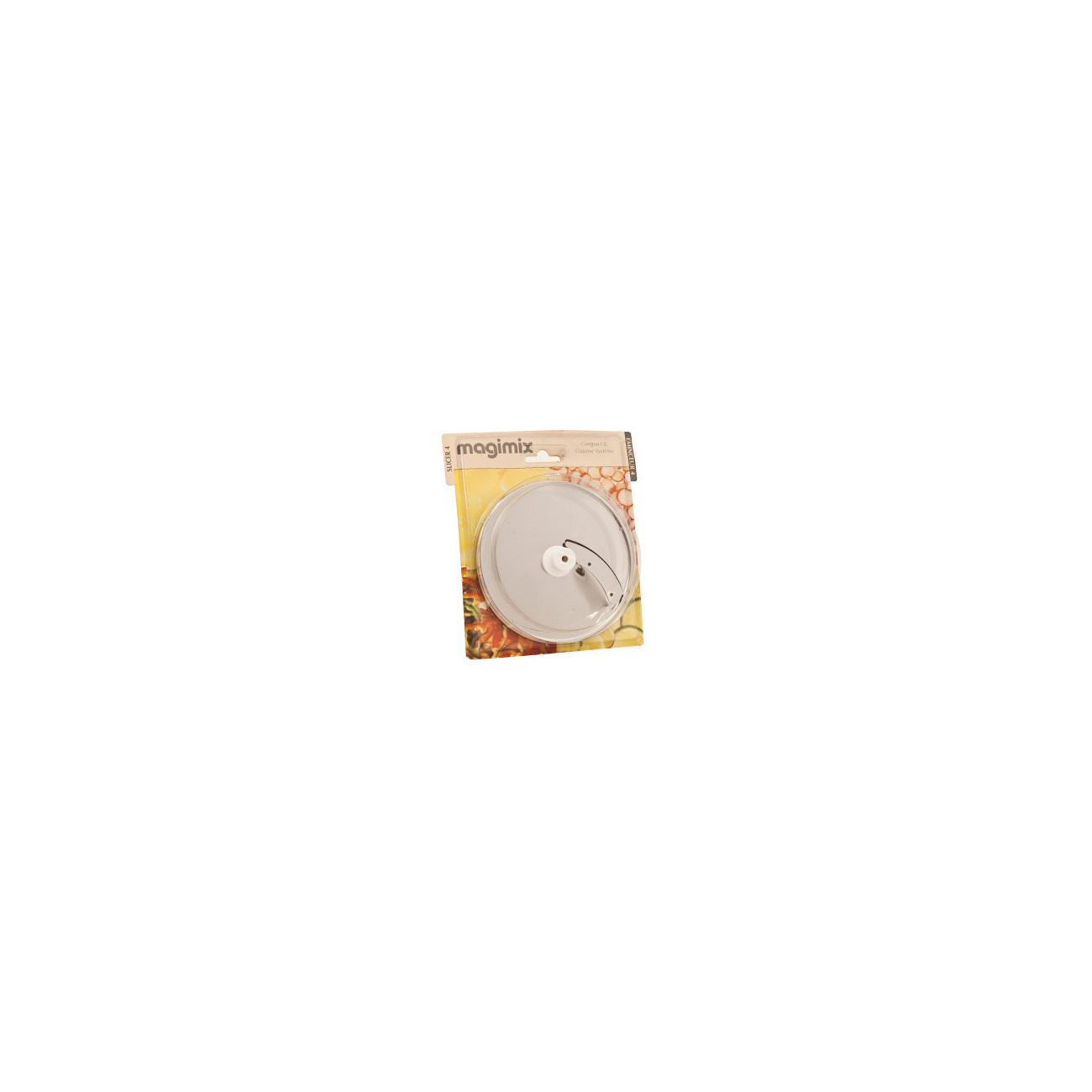 4mm Slicing Disc
