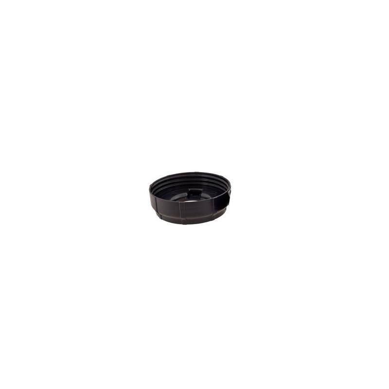 Magimix Bottom Cap For Jug & Mill
