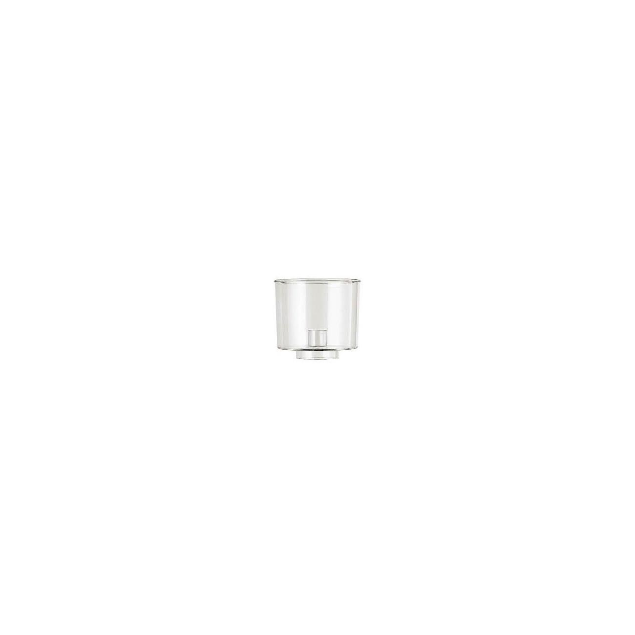Midi Bowl 3200XL