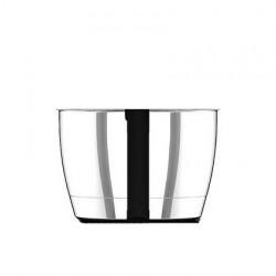 Magimix S/ Steel Bowl 4.9lt