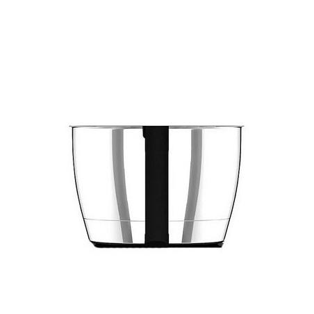 Stainless Steel Bowl for Pâtissier 4.9lt