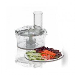 Magimix Salad Kit for Le Duo XL