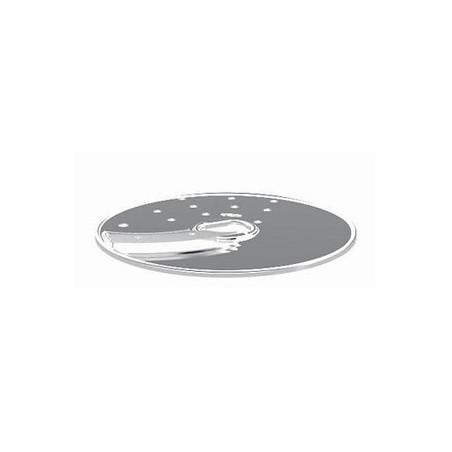 4mm Slicing & Grating Disc