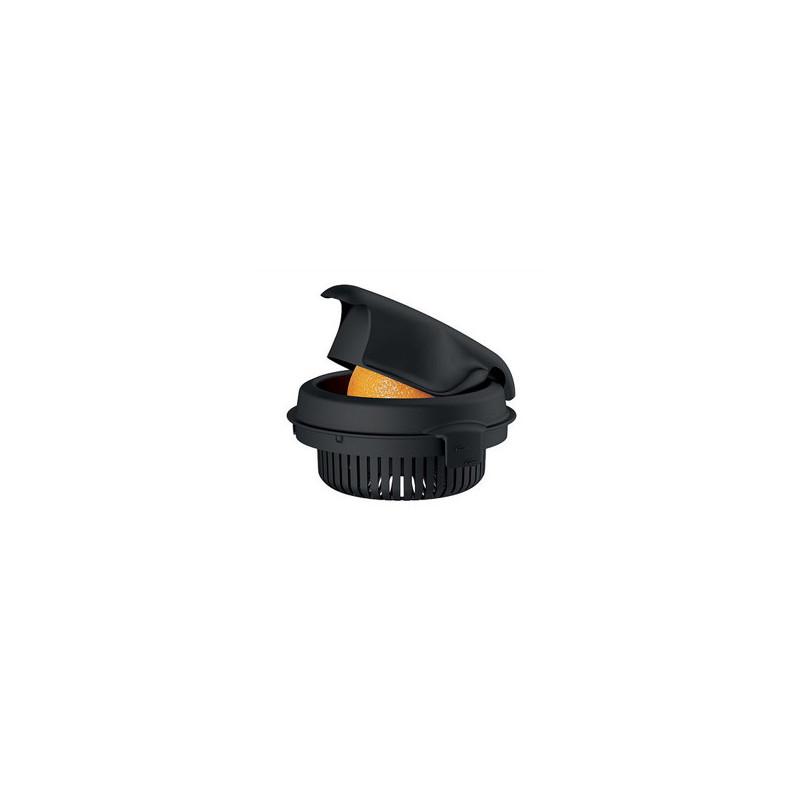 Magimix Citrus Press 5pce Kit