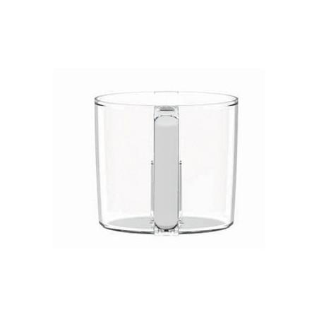 Main Bowl - Le Mini Plus WHITE