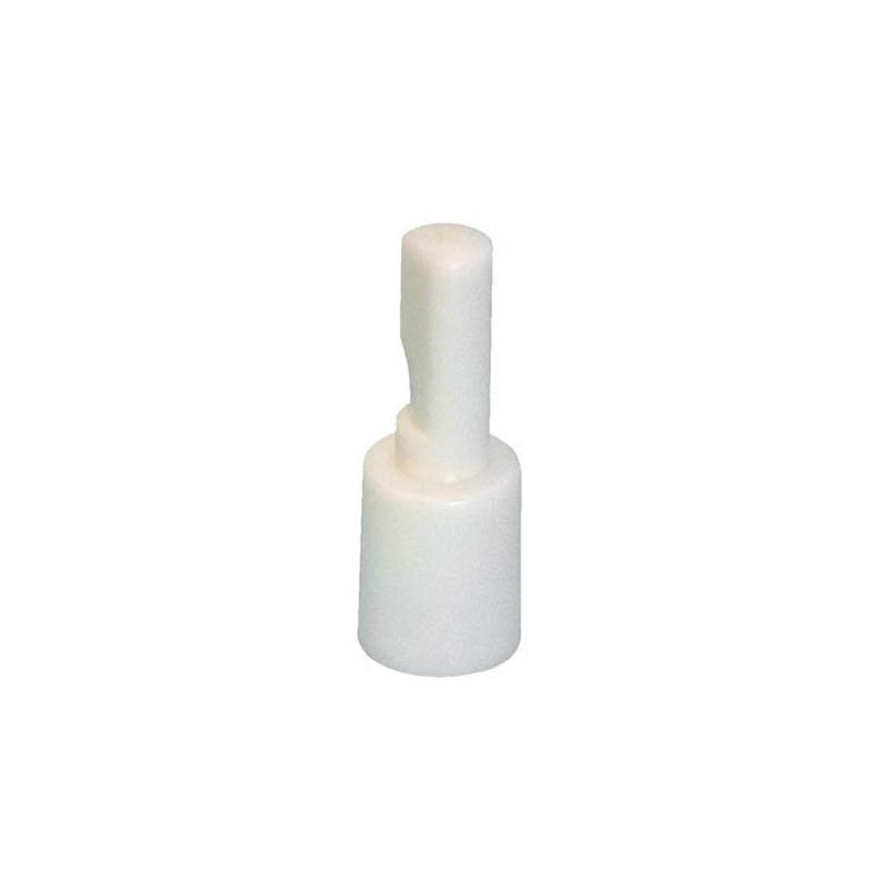 Magimix Motorshaft Plastic Sleeve