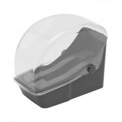 Magimix 4 Disc Storage Box
