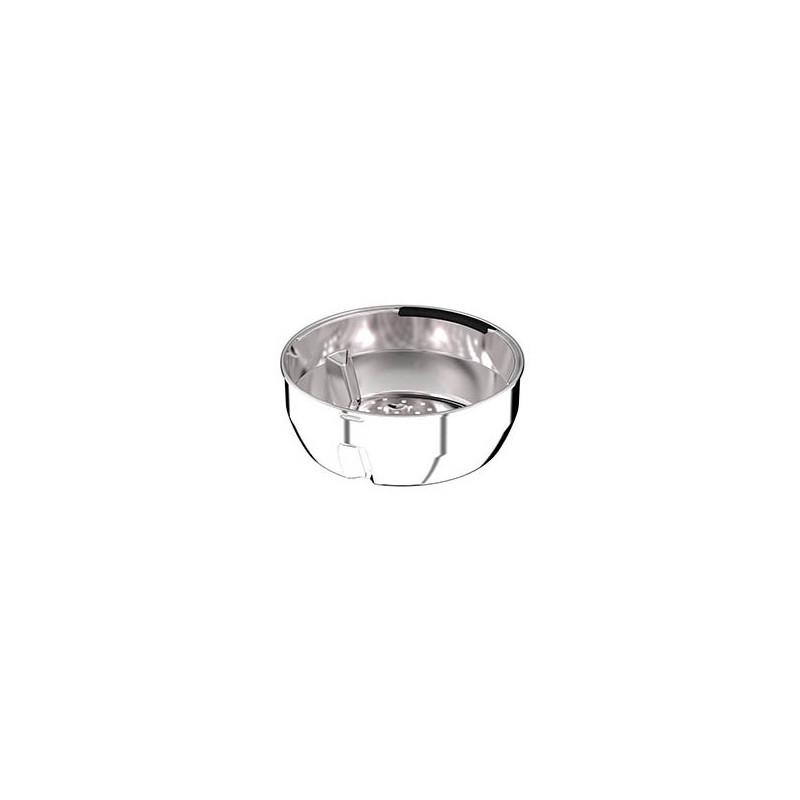 Magimix Steamer Basket (Internal)