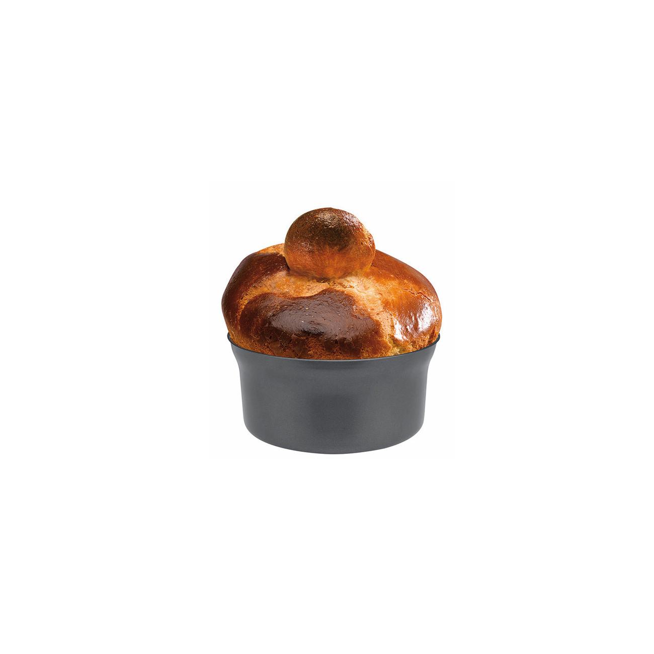 Dough Bowl 4200/4200XL
