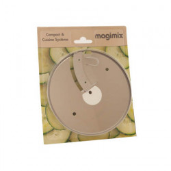Magimix 1mm Slicing Disc