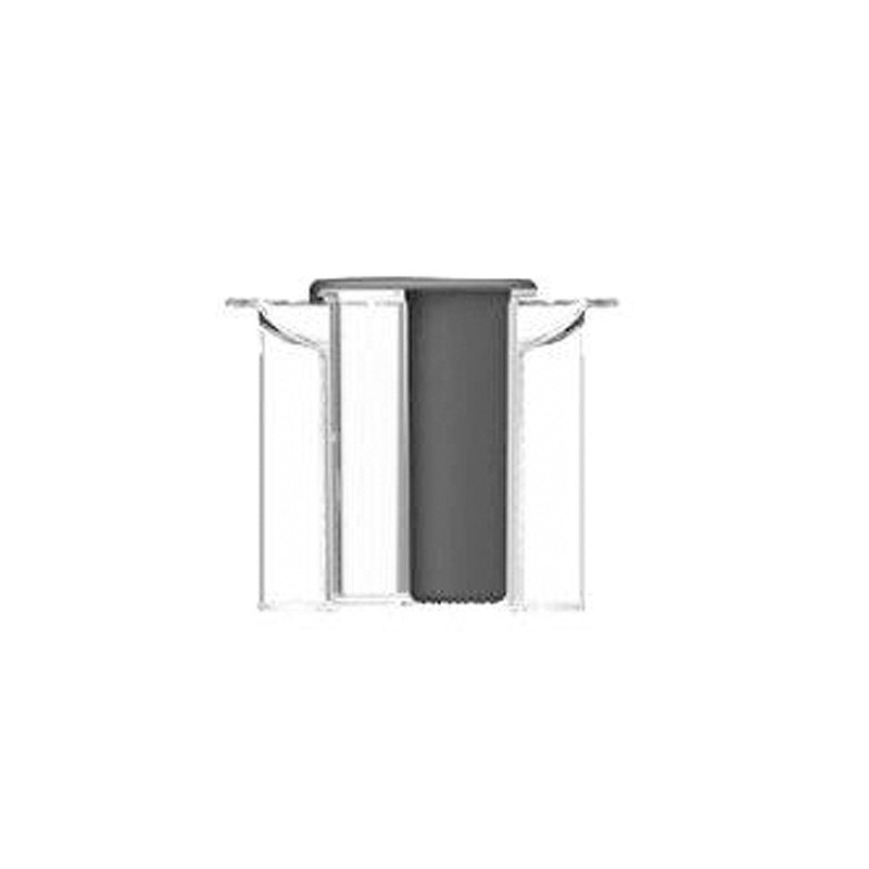 Magimix Triple XL Pusher Set