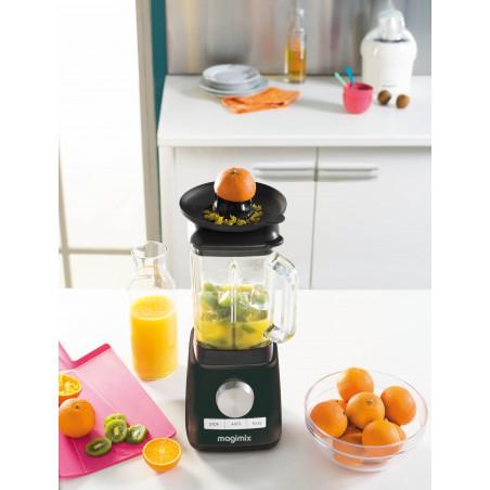 Citrus Press (Power Blender)