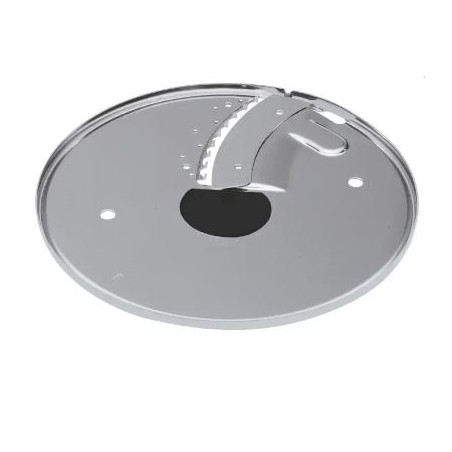 Extra Wide Julienne Disc