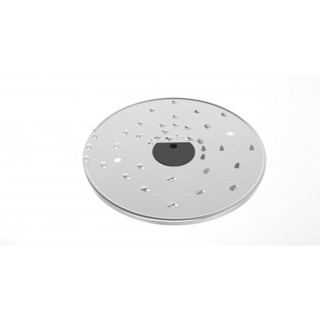 2mm Grating Disc