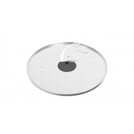 2mm Slicing Disc