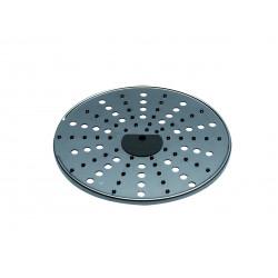Parmesan Disc