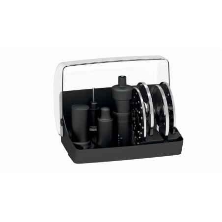 Accessory Box Complete Set - 3200XL