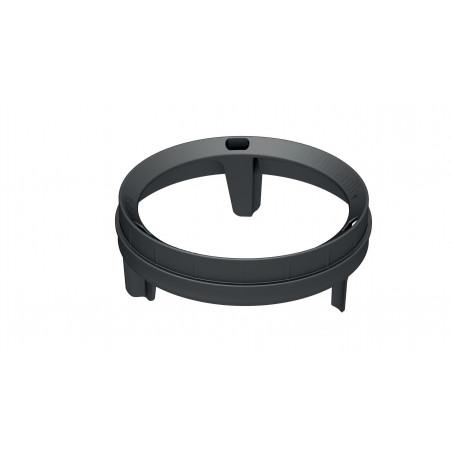 Blendermix Attachment (4200/5200/XL)
