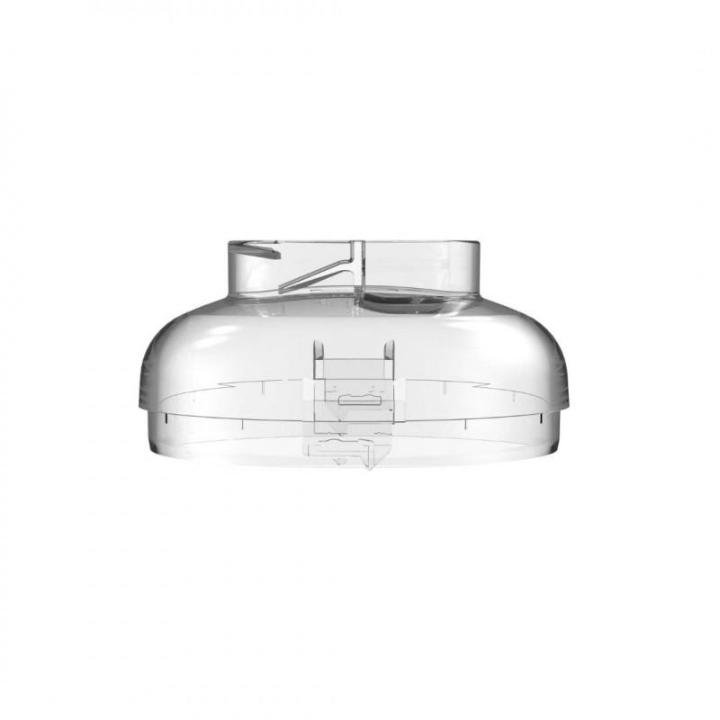 Magimix Micro Lid