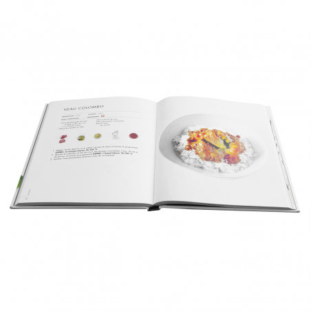 Just Simple Plates Book