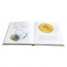 Just Soups Recipe Book